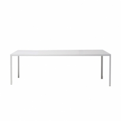 TENSE - Dining Table - Designer Furniture -  Silvera Uk