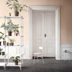 STICKS 3x5 - Shelving - Designer Furniture - Silvera Uk