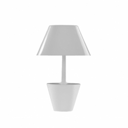 LAS SANTAS TERESA - Table Lamp - Designer Lighting -  Silvera Uk