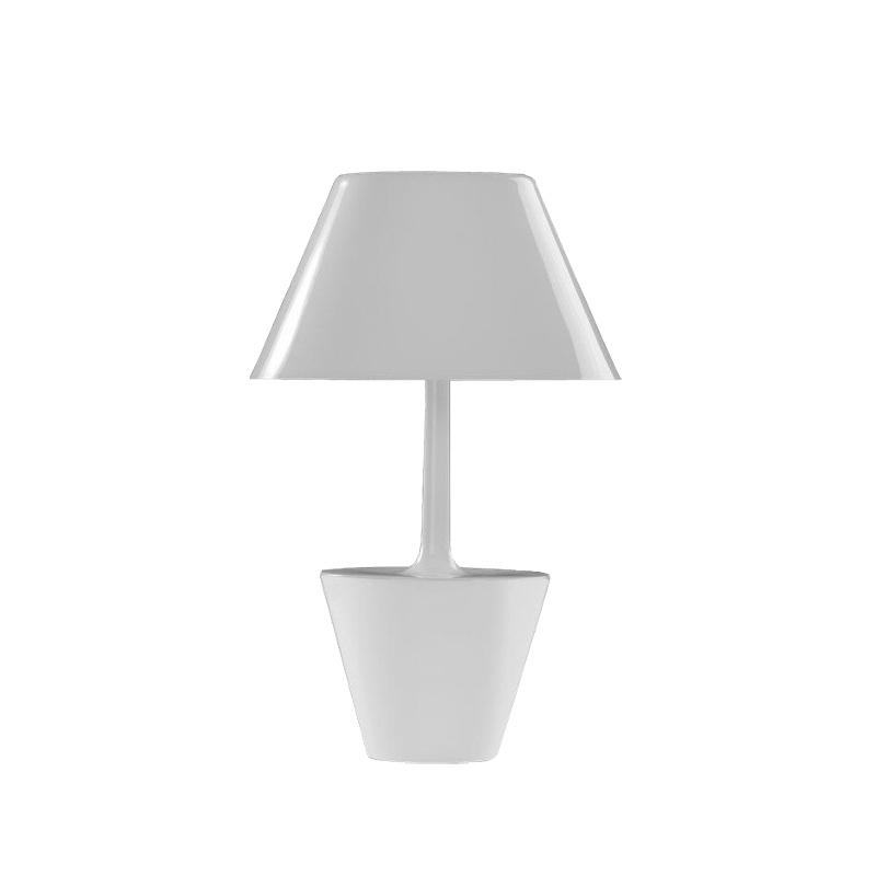 LAS SANTAS TERESA - Table Lamp - Designer Lighting - Silvera Uk