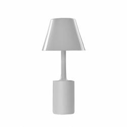 LAS SANTAS LOLITA - Table Lamp -  -  Silvera Uk