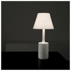 LAS SANTAS LOLITA - Table Lamp - Designer Lighting - Silvera Uk
