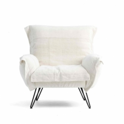 DIESEL CLOUDSCAPE - Easy chair - Designer Furniture -  Silvera Uk