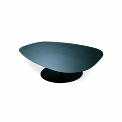 PHOENIX - Coffee Table - Showrooms -  Silvera Uk