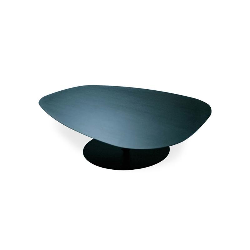 PHOENIX - Coffee Table - Designer Furniture - Silvera Uk