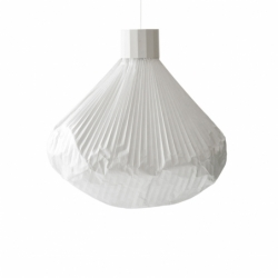 VAPEUR - Pendant Light - Designer Lighting -  Silvera Uk