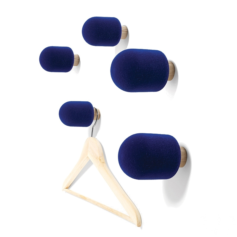 MICRO Hooks - Hook - Accessories - Silvera Uk