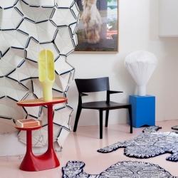 BAOBAB - Side Table - Designer Furniture - Silvera Uk