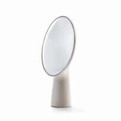 CYCLOPE Mirror - Mirror - Accessories - Silvera Uk