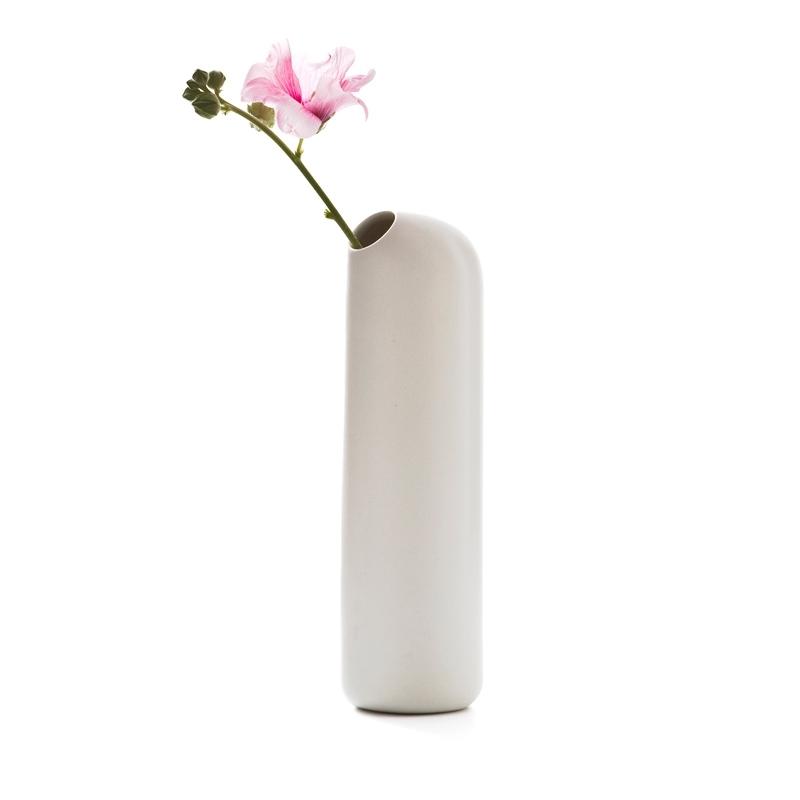 Ô Carafe - Glassware - Accessories - Silvera Uk
