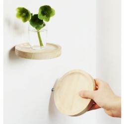 BALCON x 2 - Shelving - Designer Furniture - Silvera Uk