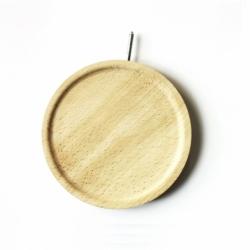 BALCON x 3 - Shelving - Designer Furniture - Silvera Uk