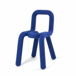 BOLD - Dining Chair - Designer Furniture -  Silvera Uk