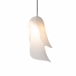 CAPE - Pendant Light - Designer Lighting -  Silvera Uk
