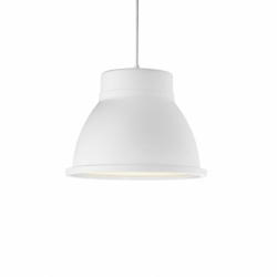 STUDIO LAMP - Pendant Light - Themes -  Silvera Uk