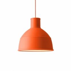UNFOLD - Pendant Light - Designer Lighting -  Silvera Uk