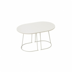 AIRY small - Coffee Table - Themes -  Silvera Uk