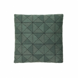 TILE Cushion - Cushion - Themes -  Silvera Uk