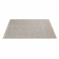 PLY Rug 200x300 - Rug - Showrooms -  Silvera Uk