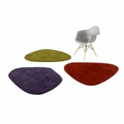 CAL 1 Rug - Textile - Child - Silvera Uk
