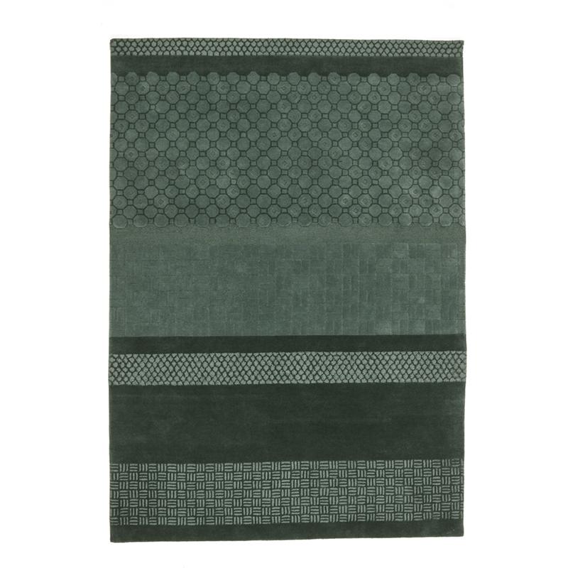 JIE Rug 200x300 - Rug - Accessories - Silvera Uk