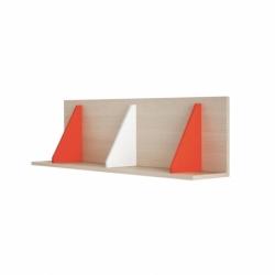 PITAGORA Shelf - Storage - Child -  Silvera Uk