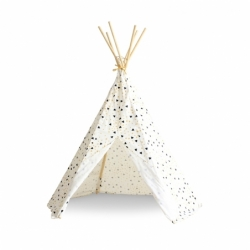 Tipi ARIZONA triangles - Toy & Accessories - Child -  Silvera Uk