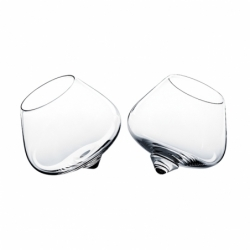 COGNAC Glasses - Glassware - Accessories -  Silvera Uk