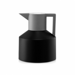 GEO Vacuum Jug - Coffee & Tea - Accessories -  Silvera Uk