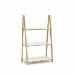 ONE STEP UP LOW - Shelving - Designer Furniture -  Silvera Uk