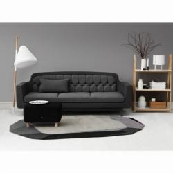 ONE STEP UP LOW - Shelving - Designer Furniture - Silvera Uk