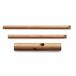 STICKS Hooks - Hook - Accessories - Silvera Uk