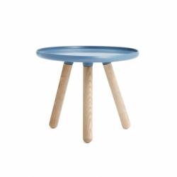 TABLO Small - Coffee Table - Designer Furniture - Silvera Uk