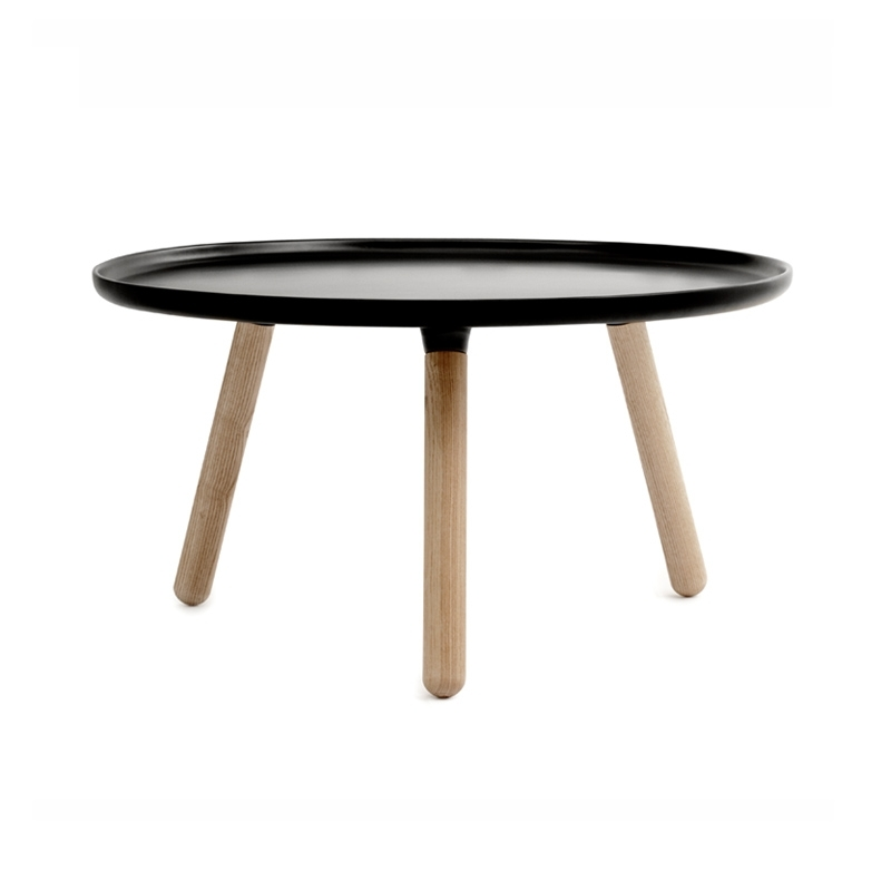 TABLO Large - Coffee Table - Designer Furniture - Silvera Uk