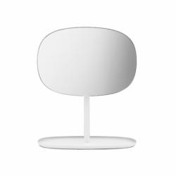 FLIP Mirror - Mirror - Accessories -  Silvera Uk