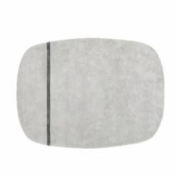 OONA Rug 175x240 - Rug - Accessories -  Silvera Uk