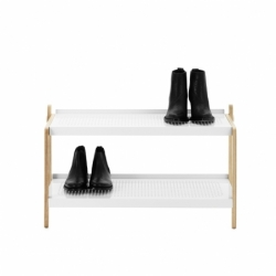 SKO Shoe storage - Storage Unit - Spaces -  Silvera Uk