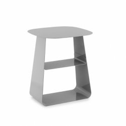 STAY - Side Table - Designer Furniture -  Silvera Uk