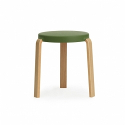 TAP STOOL - Stool - Designer Furniture -  Silvera Uk