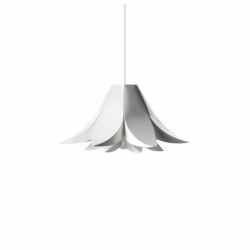 NORM 06 small Ø 43 lampshade - Pendant Light - What's new -  Silvera Uk