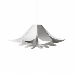 NORM 06 medium Ø 62 lampshade - Pendant Light - Designer Lighting -  Silvera Uk