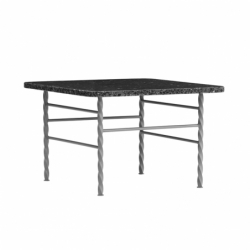 TERRA large - Coffee Table - Designer Furniture -  Silvera Uk