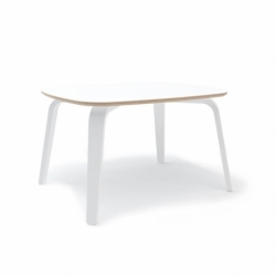 PLAY Children's table - Table & Desk - Child -  Silvera Uk