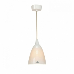 HECTOR - Pendant Light - Designer Lighting -  Silvera Uk