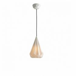 HATTON 3 - Pendant Light - Designer Lighting -  Silvera Uk