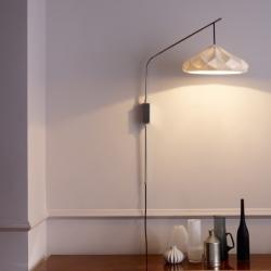 HATTON 4 - Wall light - Designer Lighting - Silvera Uk