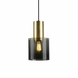 WALTER 2 - Pendant Light - Designer Lighting -  Silvera Uk