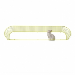 LOOP - Shelving - Designer Furniture - Silvera Uk