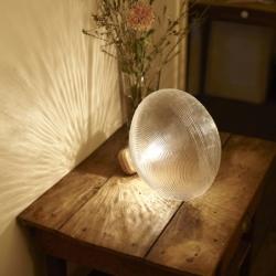 TIDELIGHT - Table Lamp - Designer Lighting - Silvera Uk