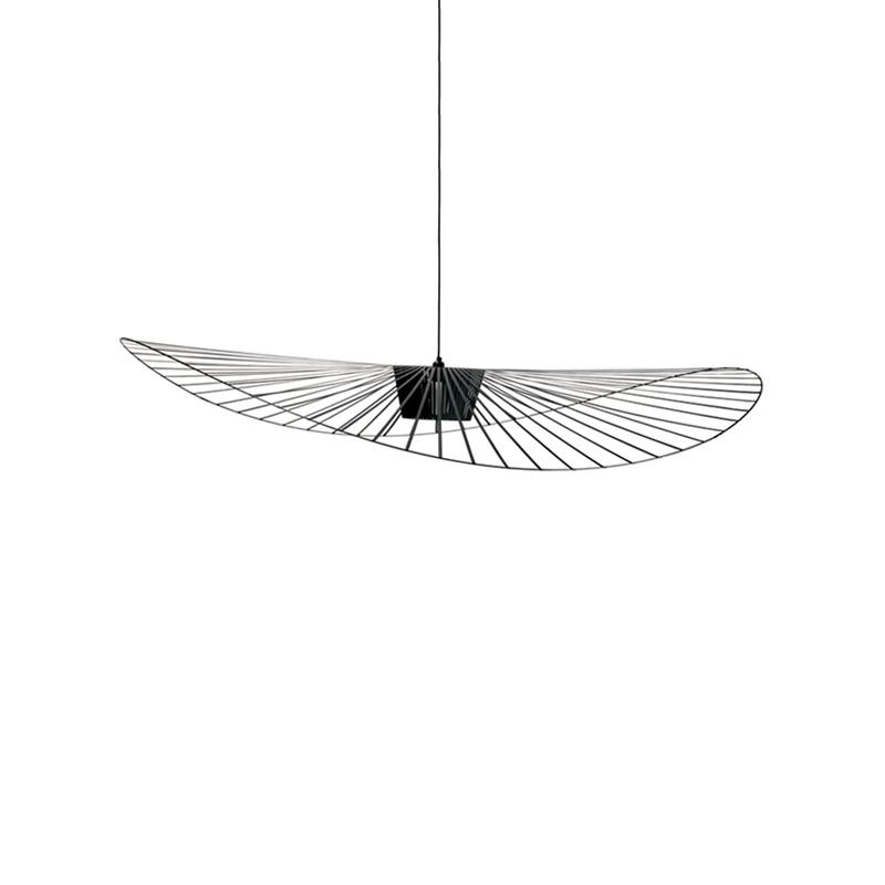 VERTIGO - Pendant Light - Designer Lighting - Silvera Uk